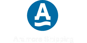 Ardmore Shipping